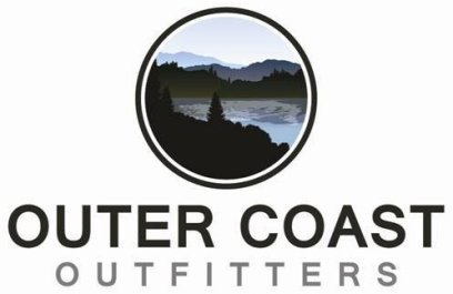 outer coast outfitters