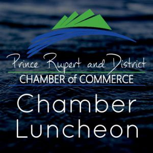 Chamber Lunch 400x400