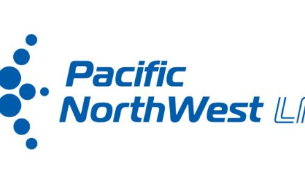 PRINCE RUPERT AND DISTRICT CHAMBER WELCOMES GOVERNMENT OF CANADA APPROVAL OF PACIFIC NORTHWEST LNG PROJECT