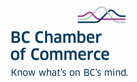 BC Chamber Offers Insight to the Minimum Wage Announcement